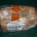 Хлеб напрямую с завода